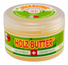Renuwell Holz Butter 250ml